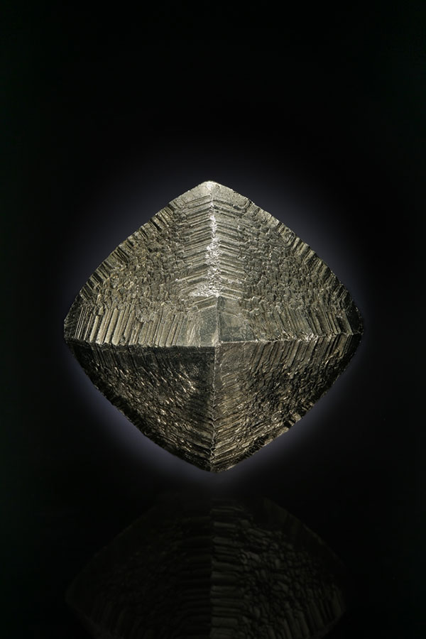 Pyrite photo image