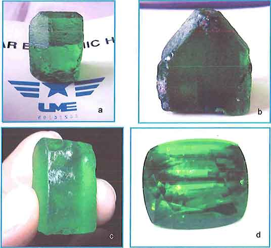 Peridot photo images