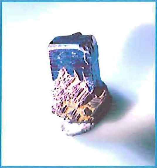 Anatase photo image