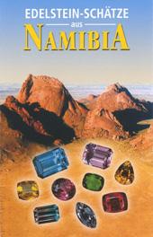 Namibia poster image