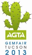AGTA GemFair image