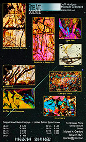 Thumbnails image