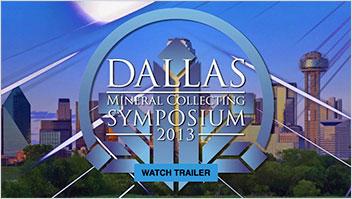 Dallas Symposium title image