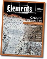 Elements cover image