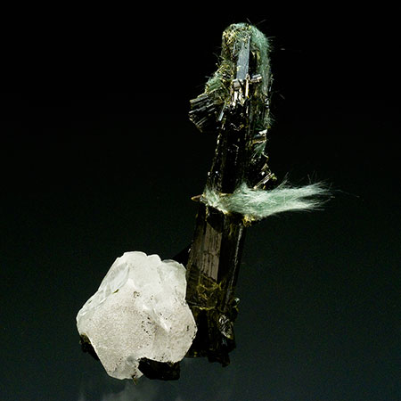 Epidote photo image