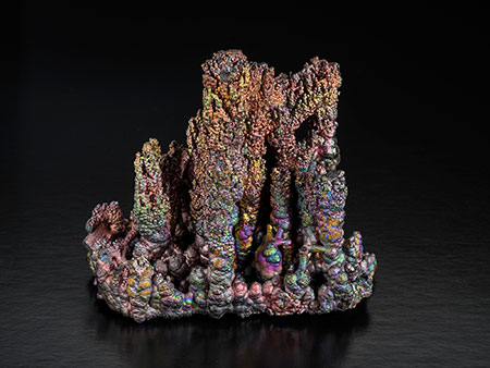 Goethite photo image
