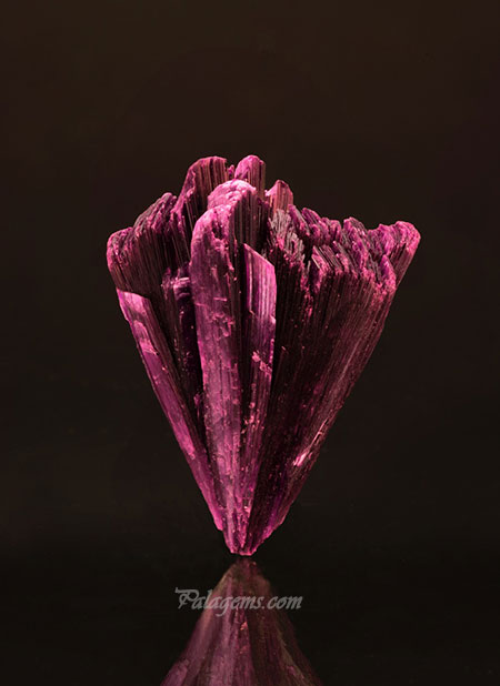 Erythrite photo image