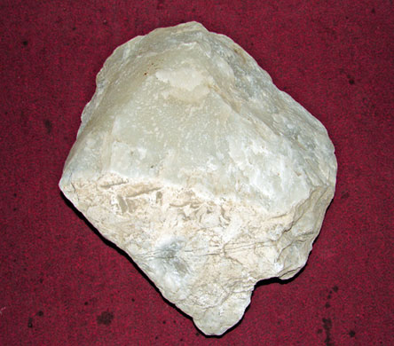 Jade Rough photo image