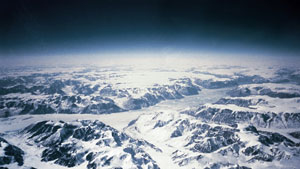 Greenland photo image