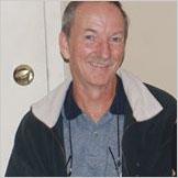 Terry Lee Ledford portrait image