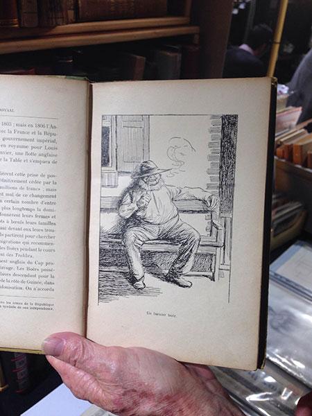 Book photo image