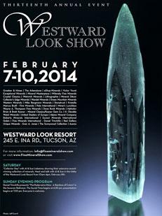 Westward Look Show image