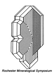 Symposium logo image