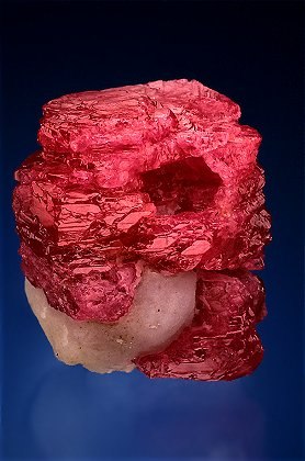 Ruby Specimen photo image