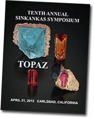 Symposium cover image
