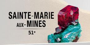 Sainte-Marie-aux-Mines image