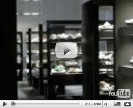 Vault Video still image