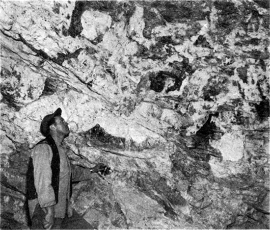 Pegmatite photo image image