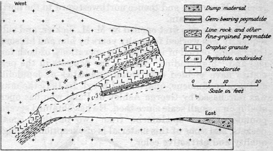 Section Sketch image