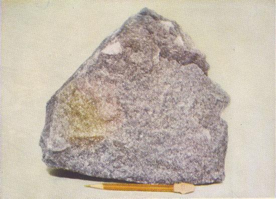 Lepidolite Specimen photo image
